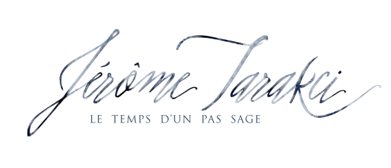 Jérôme Tarakci