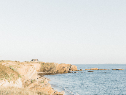 jerome-tarakci-photographe-mariage-seance-couple-en-bord-de-mer-piriac-sur-mer-la-baule-pays-de-la-loire-001