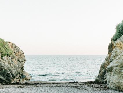 jerome-tarakci-photographe-mariage-seance-couple-en-bord-de-mer-piriac-sur-mer-la-baule-pays-de-la-loire-002