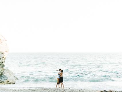 jerome-tarakci-photographe-mariage-seance-couple-en-bord-de-mer-piriac-sur-mer-la-baule-pays-de-la-loire-005