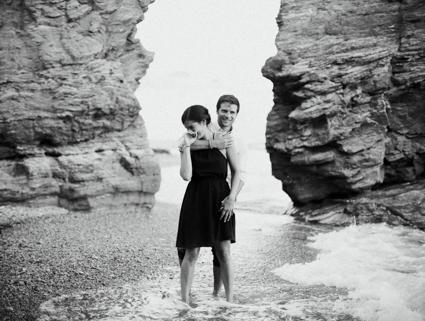 jerome-tarakci-photographe-mariage-seance-couple-en-bord-de-mer-piriac-sur-mer-la-baule-pays-de-la-loire-007