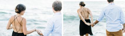 jerome-tarakci-photographe-mariage-seance-couple-en-bord-de-mer-piriac-sur-mer-la-baule-pays-de-la-loire-009