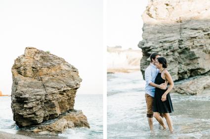 jerome-tarakci-photographe-mariage-seance-couple-en-bord-de-mer-piriac-sur-mer-la-baule-pays-de-la-loire-011