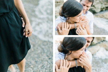 jerome-tarakci-photographe-mariage-seance-couple-en-bord-de-mer-piriac-sur-mer-la-baule-pays-de-la-loire-012