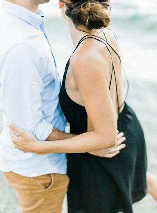 jerome-tarakci-photographe-mariage-seance-couple-en-bord-de-mer-piriac-sur-mer-la-baule-pays-de-la-loire-015